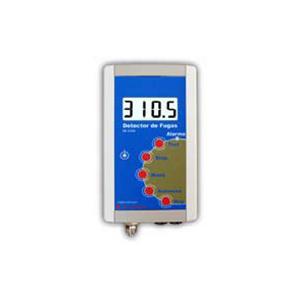 Detector fugas depósitos gasóleo