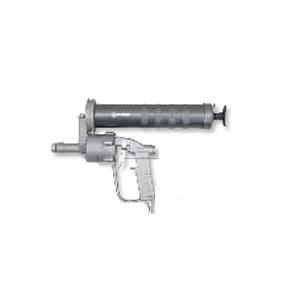 Pistola engrasadora