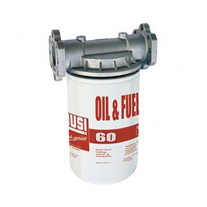 filtro para gasoil