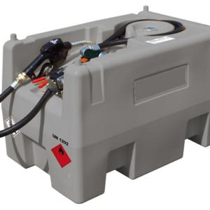 depósito carrytank 220 litros