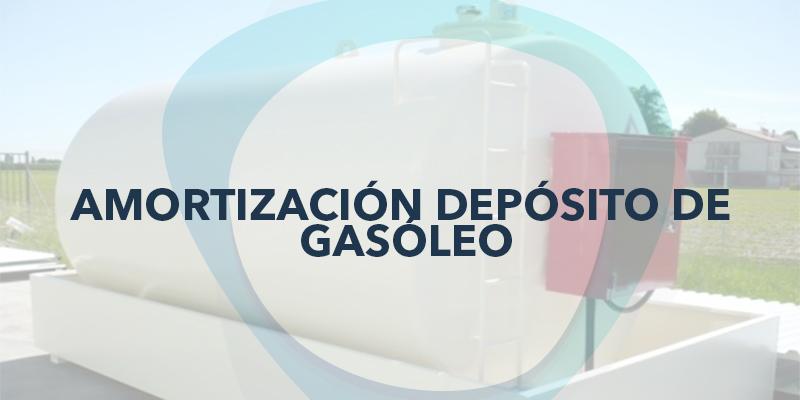 amortizacion-depóstios-gasóleo