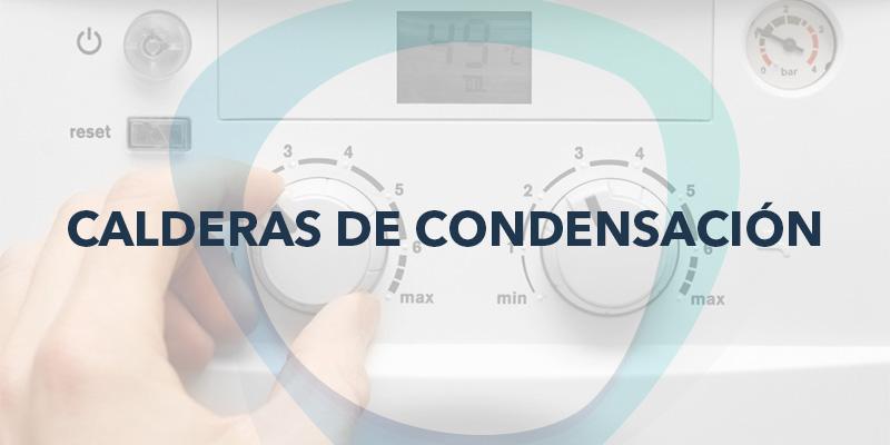 eficiencia-caldera-condensación